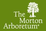 The-Morton-Arboretum_logo-hex-code-668811-2017